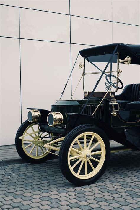 Vecākais auto Baltijā un Tvaicinieks jau februārī būs ...