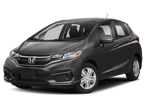 We did not find results for: New 2020 Honda Fit Lease and Finance Special Offer near ...