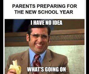 Funny School Memes for All the Back-to-School Feels ...