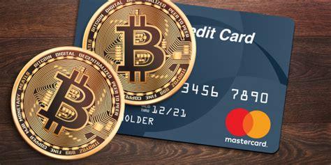 Convert Binance Coins (BNB) and Bitcoins (BTC Currency