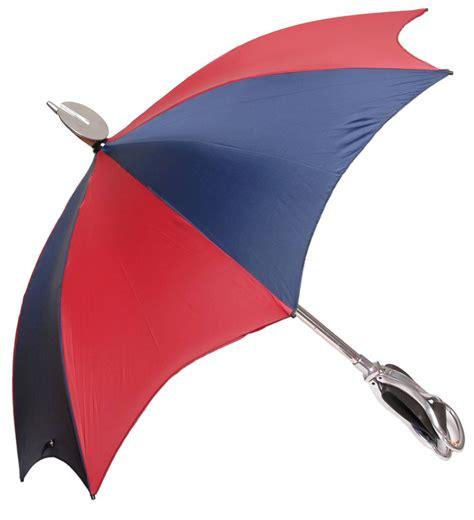 canne siege parapluie parapluie canne siège bleu marine et bordeaux