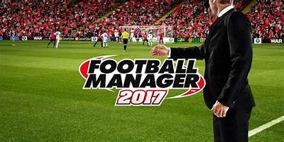 Manager Football Pc Games Torrent Team Oldham