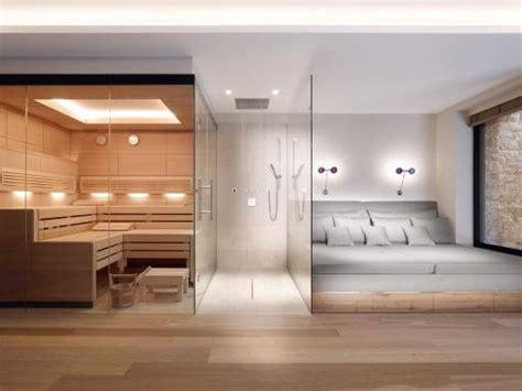 Wellness Zu Hause by Wellness Hauschild Geb 228 Udetechnik Badarchitektur