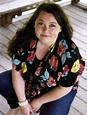 Samantha Lynn Lacey   Obituary   The Daily Star