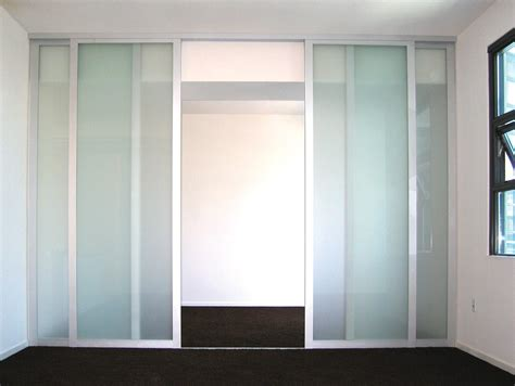 Small Frosted Glass Interior Doors   Med Art Home Design Posters