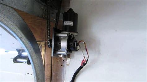 garage door opener troubleshooting 2017 lowes garage door repair motor