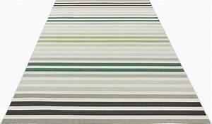 Bougari Outdoor Teppich : teppich paros bougari rechteckig h he 8 mm f r in ~ Watch28wear.com Haus und Dekorationen
