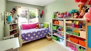 comment decorer une chambre d enfant maison design With comment decorer une chambre d enfant