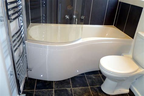 Bathroom Ideas Small Bathroom by 56 Small Bathroom Ideas And Bathroom Renovations