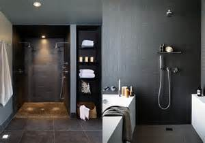 badezimmer blau grau badezimmer ideen fliesen anthrazit badezimmer badezimmer anthrazit holz anthrazit fliesen bad