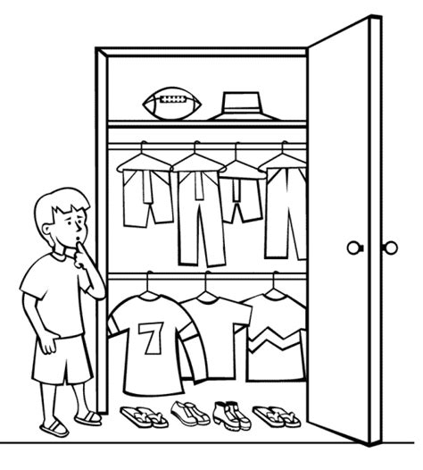 baby schrank free coloring pages clipart domain