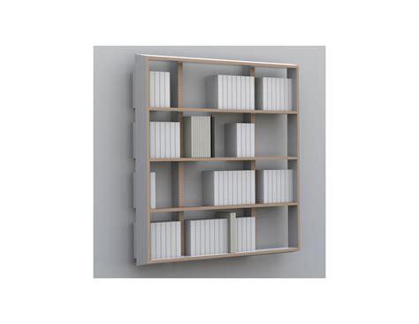 hanging bookcase hang bookshelf on wall floating shelves hanging bookshelf bookshelves wall shelf best 25