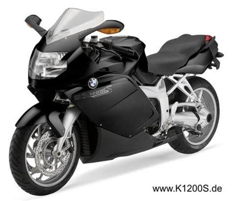 handyhalterung für motorrad bmw k forum de k1200s de k1200rsport de k1200gt de k1300gt de bmw k1600gt de bmw