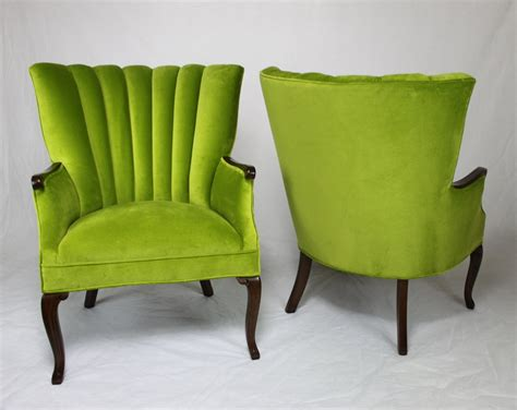 lime green kitchen chairs cool lime green accent chair homesfeed 7094