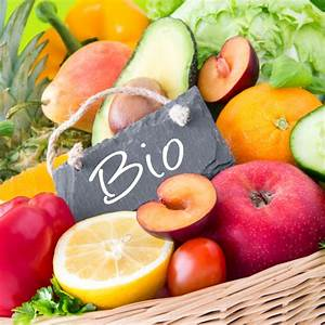 Gemüse Im Gewächshaus : bio gem se anbauen im gew chshaus selfkant wolters ~ Articles-book.com Haus und Dekorationen