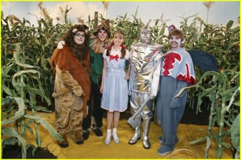 image wizard of oz jpg the suite life of zack and cody