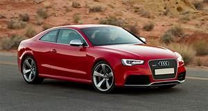 Prix Audi S5 : rachat de voiture audi autune ~ Medecine-chirurgie-esthetiques.com Avis de Voitures