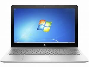 Hp Laptops Windows 7   www.pixshark.com - Images Galleries ...