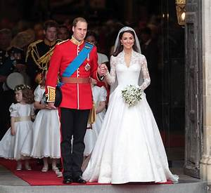 meghan markle la robe de mariee de kate middleton With robe kate middleton mariage