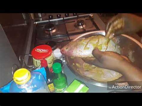 recette de cuisine poisson recette de cuisine marinade poisson braise how to m