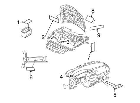 Wiring Diagram Dodge Challenger Srt8 by 2009 Srt8 Dodge Challenger Fuse Box Dodge Auto Fuse Box