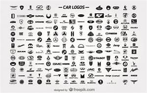 Wert Meines Autos Berechnen Kostenlos : auto logos vektor download der kostenlosen vektor ~ Themetempest.com Abrechnung