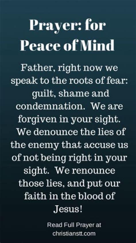 catholic quotes  peace quotesgram