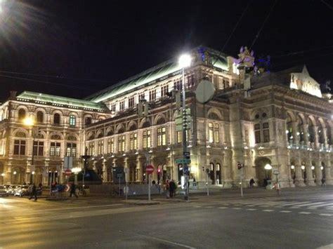 front entrance facade le meridien vienna austria picture of le meridien vienna vienna