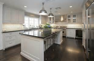 backsplashes for white kitchens maddie g designs part 8