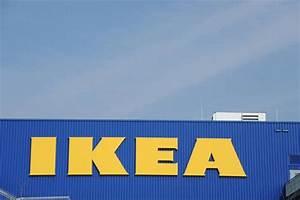 Ikea öffnungszeiten Köln : ikea das sind die neuen fr hlingsangebote ~ Orissabook.com Haus und Dekorationen