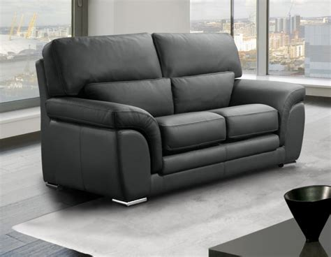 canape cuir 2 places cuir center canap 233 cuir 2 places canap 233 s fauteuil