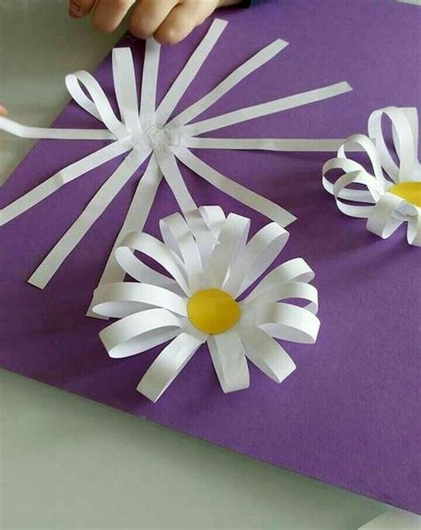 fantastic spring crafts ideas  kids googodecor