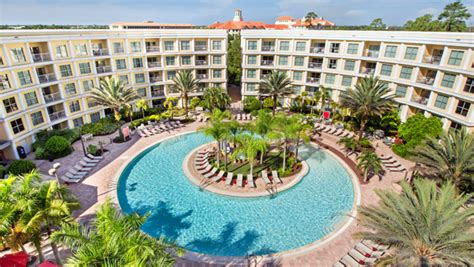orlando melia orlando suite hotel  celebration package
