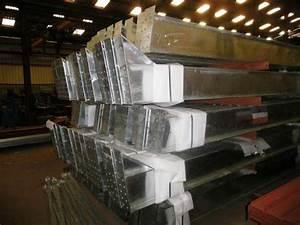 Hangar Metallique En Kit D Occasion : resultat de recherche des annonces du client 22331231 sur ~ Nature-et-papiers.com Idées de Décoration