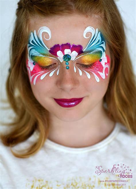 fasching schminken vorlagen www kinderschminken li kinderschminken kinderschminken vorlagen schminkfarben kaufen