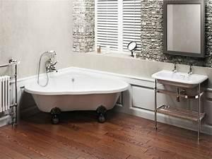 Freistehende Badewanne An Der Wand : freistehende badewanne 31 interessante vorschl ge ~ Bigdaddyawards.com Haus und Dekorationen