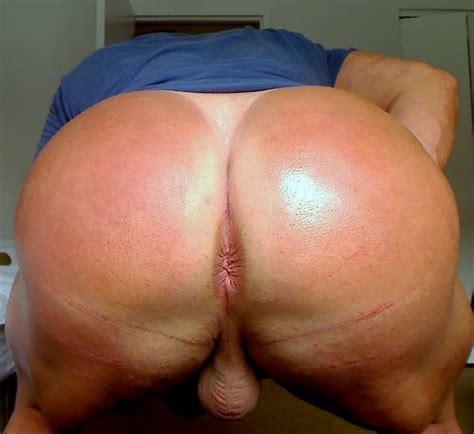 Fucken Hot Sexy Men Skye Woods Hot Ass