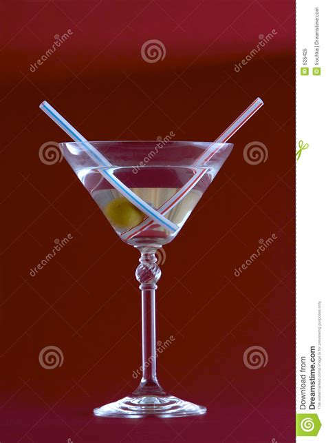 martini glass background martini on red background royalty free stock photo image