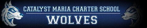 catalyst maria charter school daily calendar