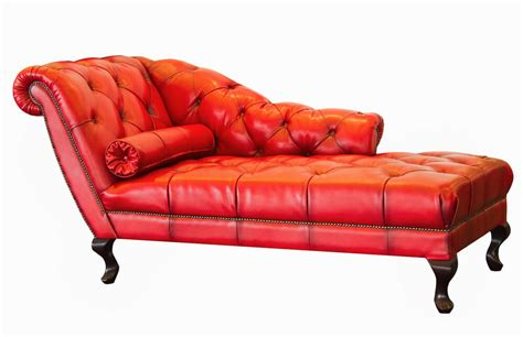 fancy wood trim 20 types of sofas couches explained with pictures