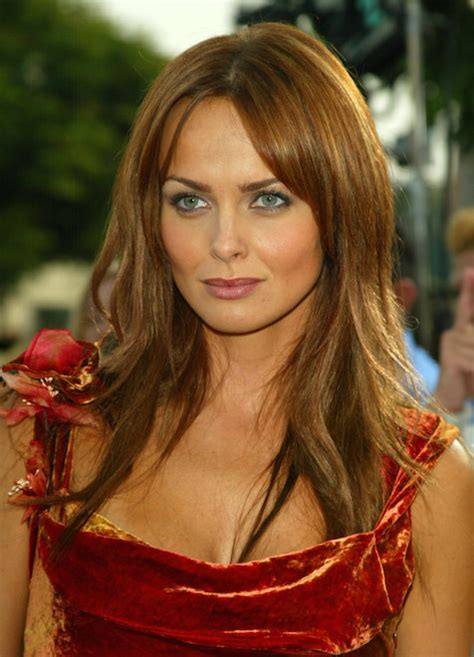 cecilie thomsen swimsuit izabella scorupco is a golden bond girl