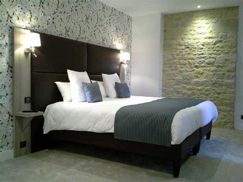 la maison de mathilde la maison de mathilde bayeux book your hotel with viamichelin