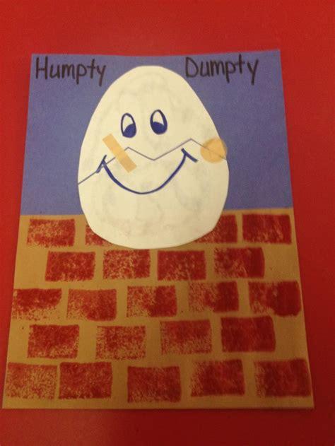 25 best ideas about humpty dumpty on nursery 987 | a42d40d470aa428bf81ad39a387b1097