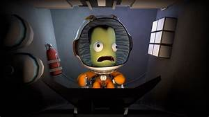 It Took Four Years, But Kerbal Space Program is Finally ...