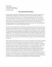 Last Year Of High School Essay Essay On Industrial Revolution In India Today Text Messaging Essay High School Memories Essay also Psychology As A Science Essay Essay On Industrial Revolution Essays On Schizophrenia Essay On  Narrative Essays Examples For High School