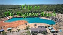The Fugitive Beach Rolla,Missouri - YouTube