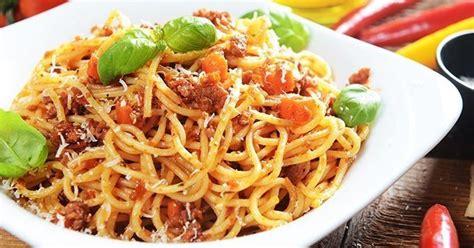 cuisine l馮鑽e pour le soir 15 recettes familiales et conviviales pour le soir