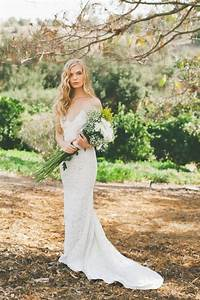 chic backless wedding dress collection by katie may With katie may backless wedding dress