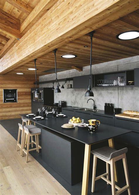 best kitchen ideas 50 best kitchen design ideas for 2018
