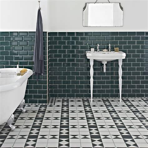 nettoyer carrelage salle de bain nettoyer carrelage salle de bain maison moderne